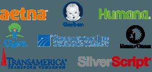 Medicare Logos