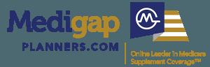 Medigap Planners Logo