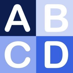 Medicare A B C D thumbnail