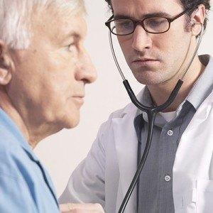 Original Medicare Patient