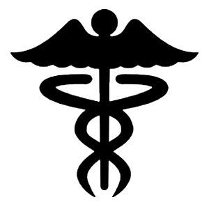 Medicare Advantage Icon