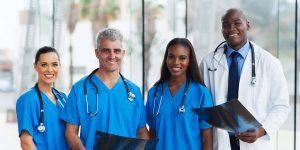 Medicare Part B Deductible