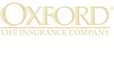 Oxford Life Logo