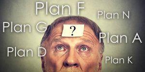 Choosing a Medicare Supplement Plan