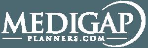 Medigap Planners Logo White