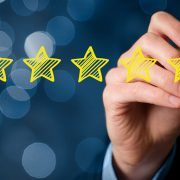 medicare advantage star rating