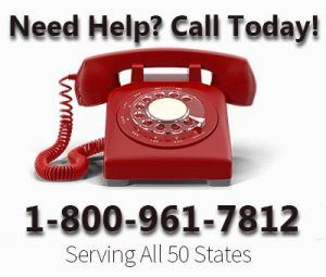 call for your free Medicare Supplement quote